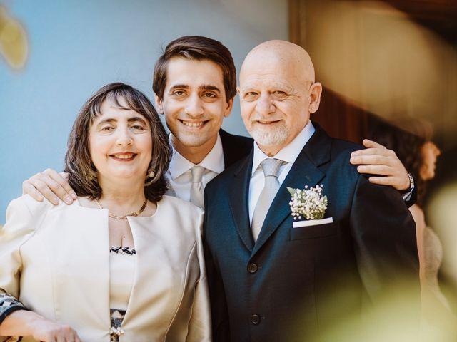 Il matrimonio di Teodoro e Elena a Sciacca, Agrigento 7