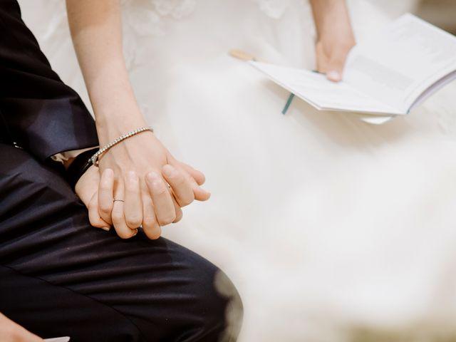 Il matrimonio di Teodoro e Elena a Sciacca, Agrigento 11