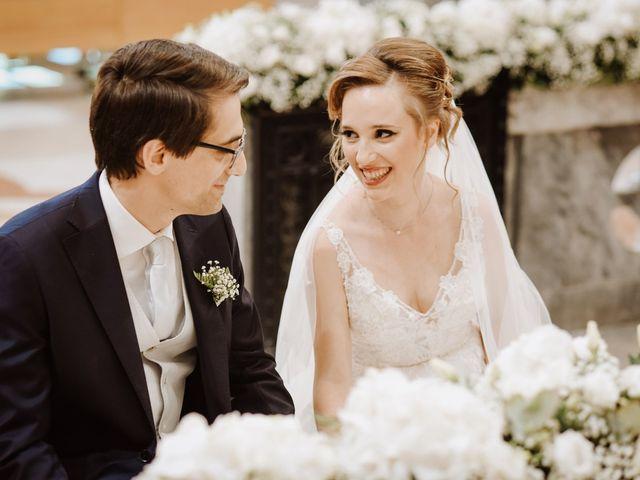 Il matrimonio di Teodoro e Elena a Sciacca, Agrigento 13