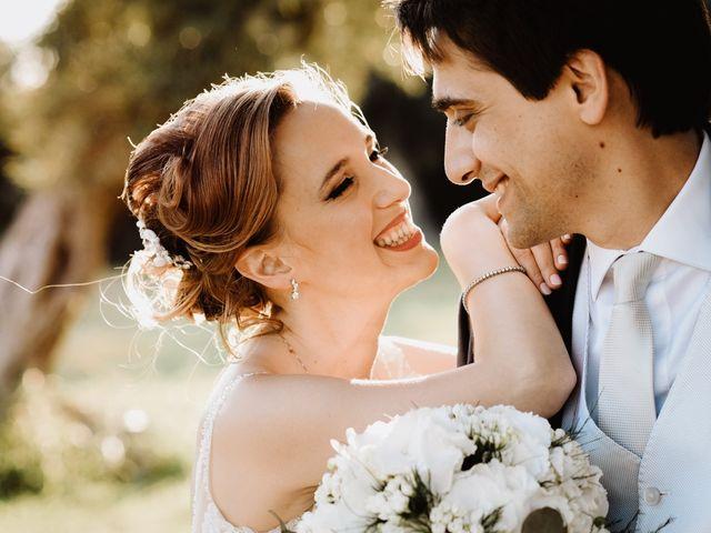 Il matrimonio di Teodoro e Elena a Sciacca, Agrigento 16