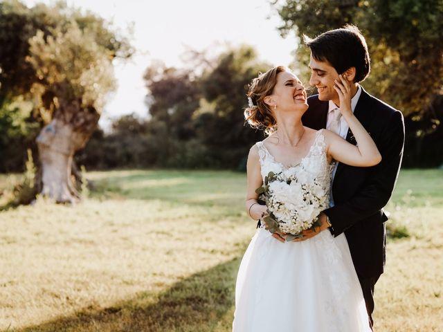 Il matrimonio di Teodoro e Elena a Sciacca, Agrigento 2