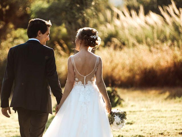 Il matrimonio di Teodoro e Elena a Sciacca, Agrigento 18