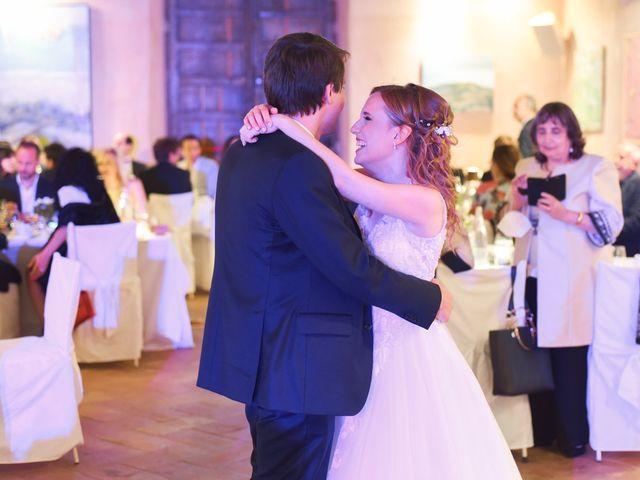 Il matrimonio di Teodoro e Elena a Sciacca, Agrigento 21
