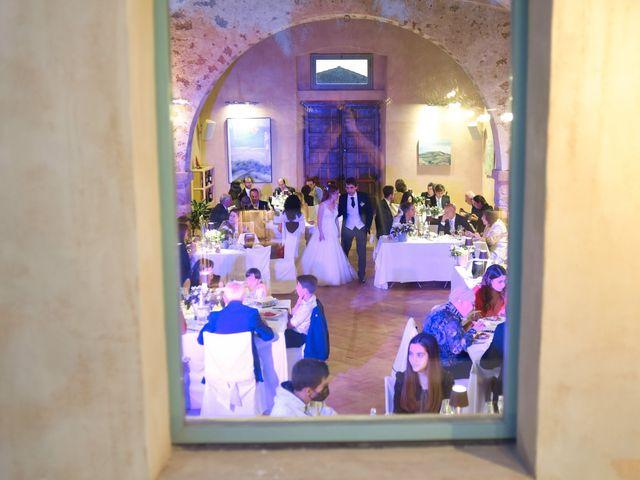Il matrimonio di Teodoro e Elena a Sciacca, Agrigento 22