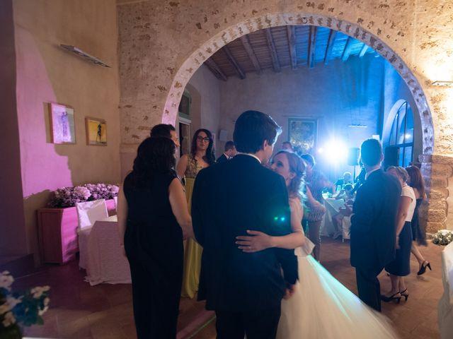 Il matrimonio di Teodoro e Elena a Sciacca, Agrigento 24