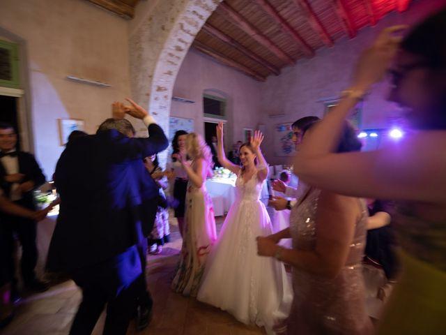 Il matrimonio di Teodoro e Elena a Sciacca, Agrigento 25