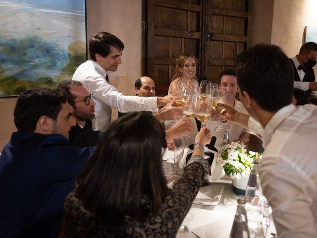 Il matrimonio di Teodoro e Elena a Sciacca, Agrigento 26