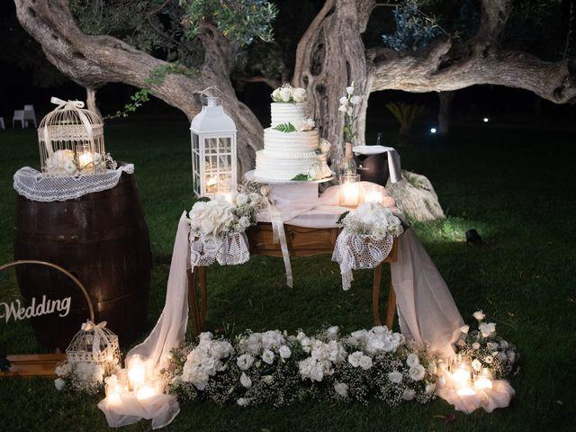Il matrimonio di Teodoro e Elena a Sciacca, Agrigento 27