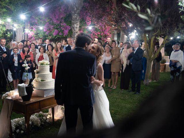 Il matrimonio di Teodoro e Elena a Sciacca, Agrigento 28