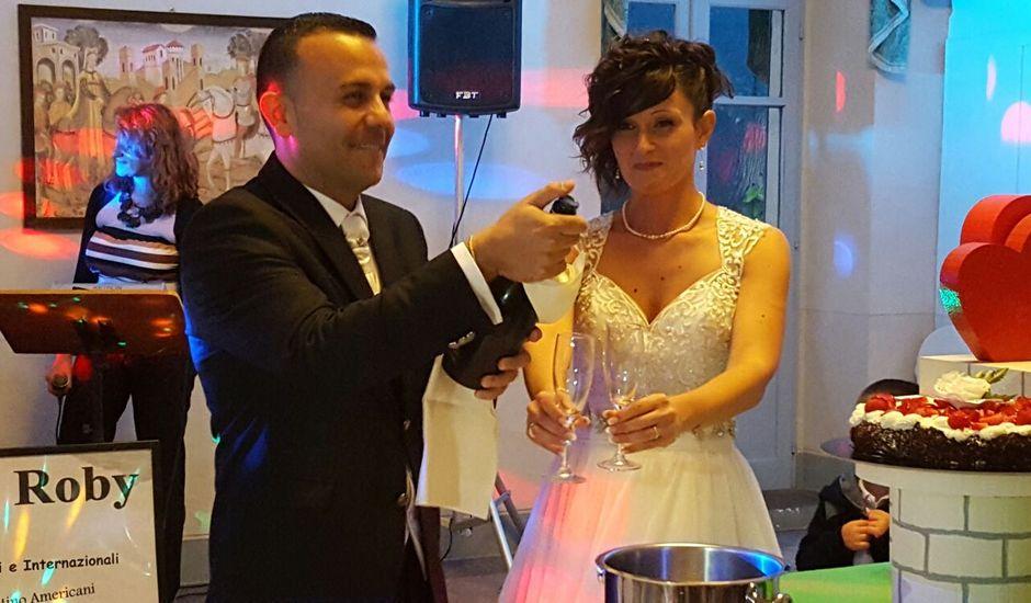Il matrimonio di Carlo e Valentina a Cuneo, Cuneo