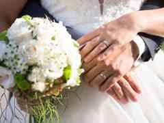 le nozze di Lisa e Mauro 17