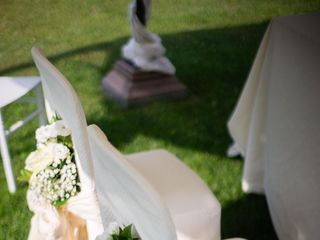 Le nozze di Caterina e Mimmo 3