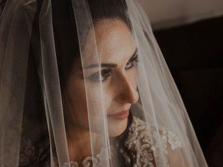 Le nozze di Ivano e Lucrezia 3