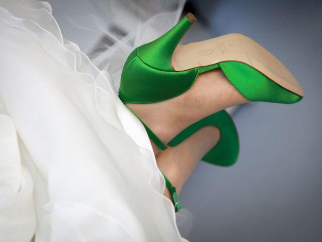 Il matrimonio di Gabriele e Chiara a Susa, Torino 19