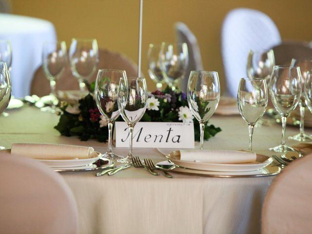 Il matrimonio di Gabriele e Chiara a Susa, Torino 120