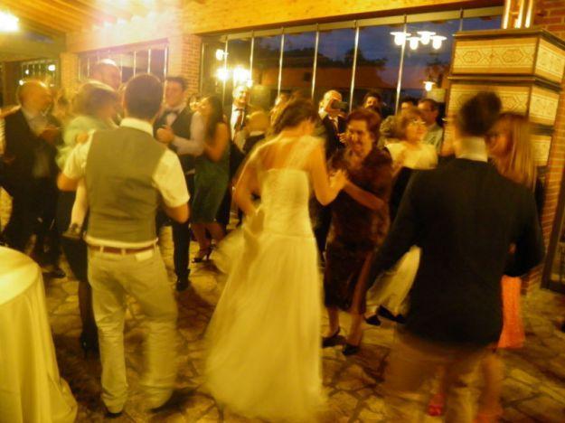 Il matrimonio di Guido e Yuliana a Albano Sant'Alessandro, Bergamo 15