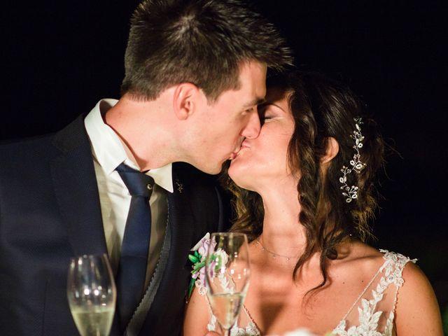 Il matrimonio di Luca e Lisa a Verona, Verona 94
