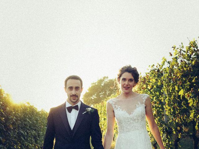 Il matrimonio di Federico e Paola a Moncalieri, Torino 13