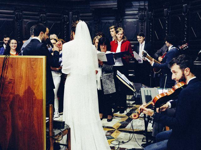 Il matrimonio di Federico e Paola a Moncalieri, Torino 24