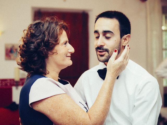 Il matrimonio di Federico e Paola a Moncalieri, Torino 28