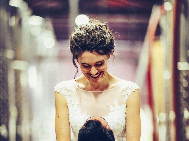 Il matrimonio di Federico e Paola a Moncalieri, Torino 51