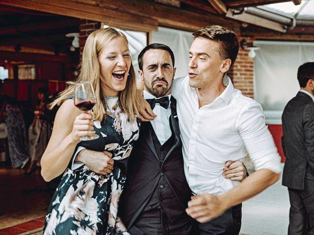 Il matrimonio di Federico e Paola a Moncalieri, Torino 52