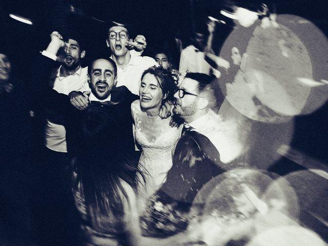 Il matrimonio di Federico e Paola a Moncalieri, Torino 65