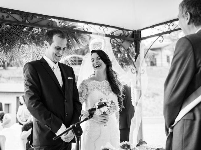 Il matrimonio di Vasco e Alessandra a Perugia, Perugia 23