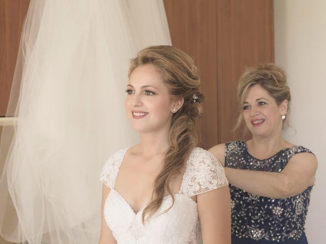 Il matrimonio di Alessio e Maria Rosa a Vibo Valentia, Vibo Valentia 22