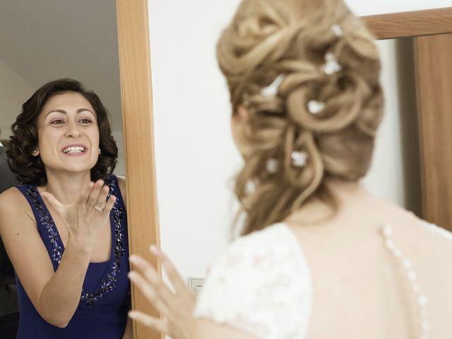 Il matrimonio di Alessio e Maria Rosa a Vibo Valentia, Vibo Valentia 27