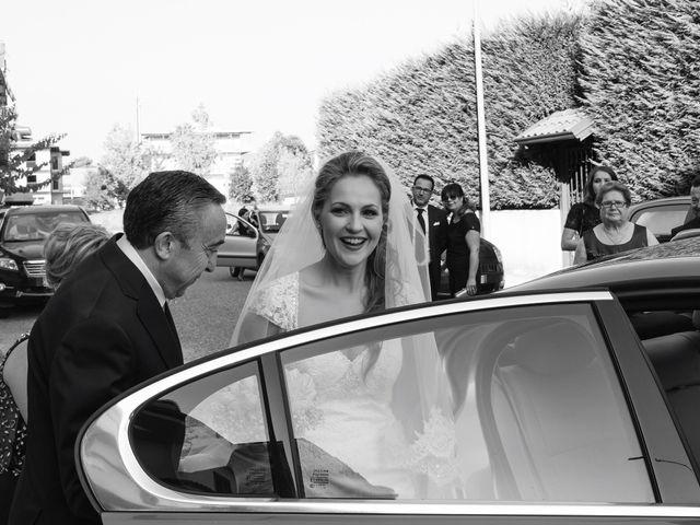 Il matrimonio di Alessio e Maria Rosa a Vibo Valentia, Vibo Valentia 30
