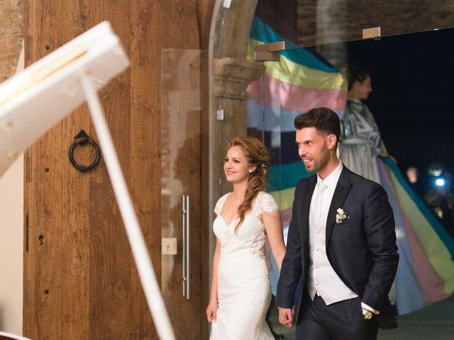 Il matrimonio di Alessio e Maria Rosa a Vibo Valentia, Vibo Valentia 45