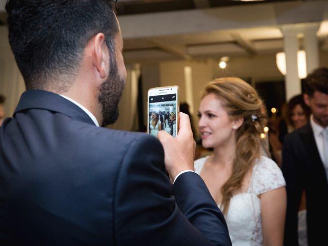 Il matrimonio di Alessio e Maria Rosa a Vibo Valentia, Vibo Valentia 48