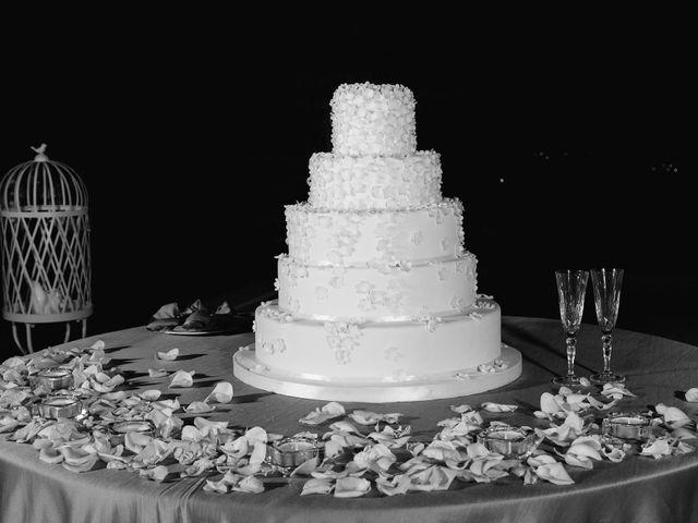 Il matrimonio di Alessio e Maria Rosa a Vibo Valentia, Vibo Valentia 52