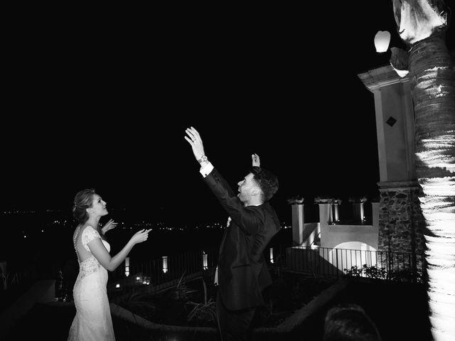 Il matrimonio di Alessio e Maria Rosa a Vibo Valentia, Vibo Valentia 55