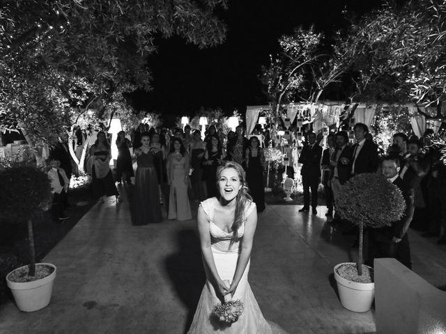 Il matrimonio di Alessio e Maria Rosa a Vibo Valentia, Vibo Valentia 58