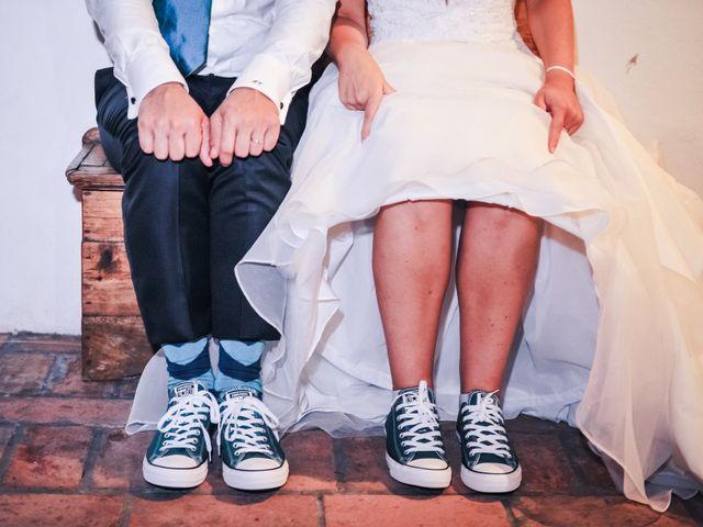 Il matrimonio di Mauro e Lisa a Padova, Padova 6