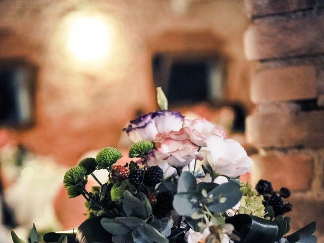 Il matrimonio di Mauro e Lisa a Padova, Padova 8