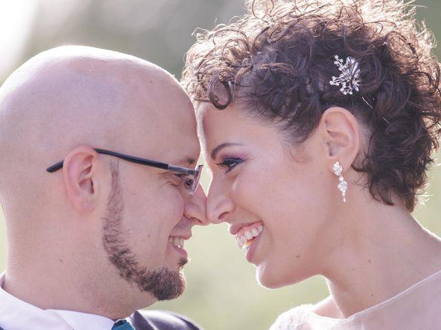 Il matrimonio di Mauro e Lisa a Padova, Padova 25