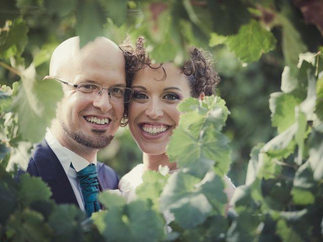 Il matrimonio di Mauro e Lisa a Padova, Padova 29