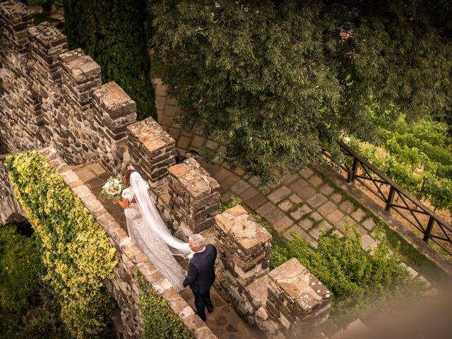 Il matrimonio di Maurizio e Cristina a Calolziocorte, Lecco 10