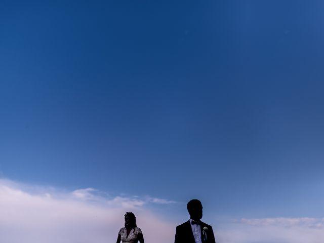 Il matrimonio di Maurizio e Cristina a Calolziocorte, Lecco 18