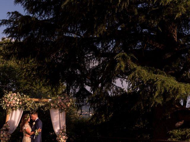 Il matrimonio di Maurizio e Cristina a Calolziocorte, Lecco 19