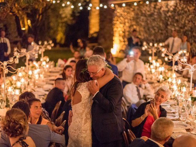 Il matrimonio di Maurizio e Cristina a Calolziocorte, Lecco 24