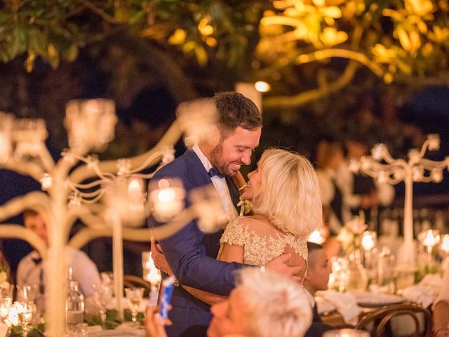 Il matrimonio di Maurizio e Cristina a Calolziocorte, Lecco 25