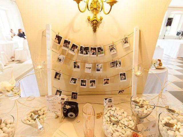 Il matrimonio di Davide e Federica a Fiumicello, Udine 59
