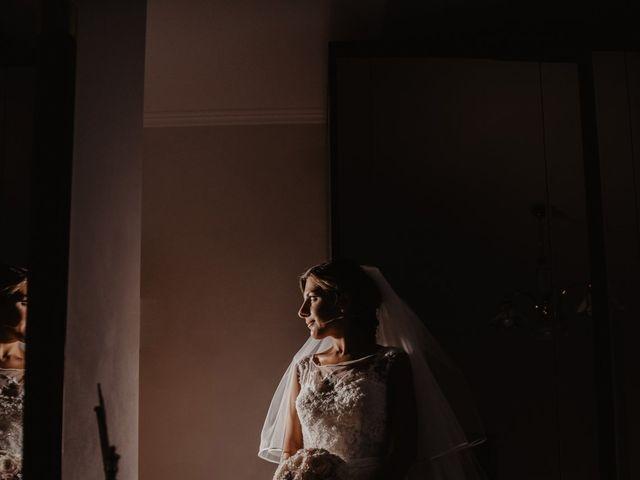 Il matrimonio di Giovanni e Serena a Manfredonia, Foggia 11