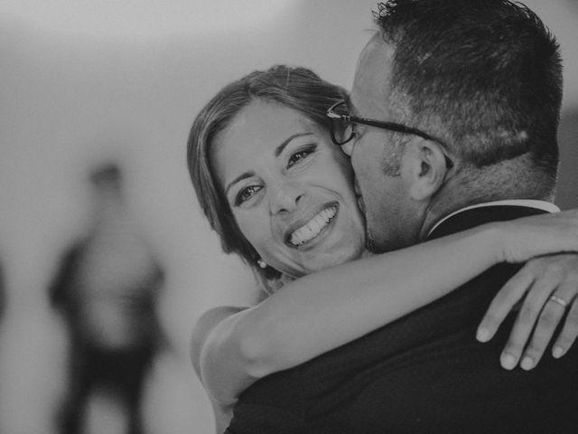Il matrimonio di Giovanni e Serena a Manfredonia, Foggia 25