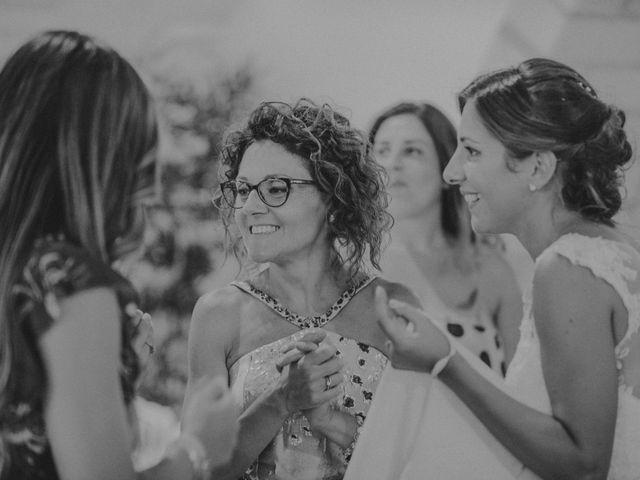 Il matrimonio di Giovanni e Serena a Manfredonia, Foggia 27