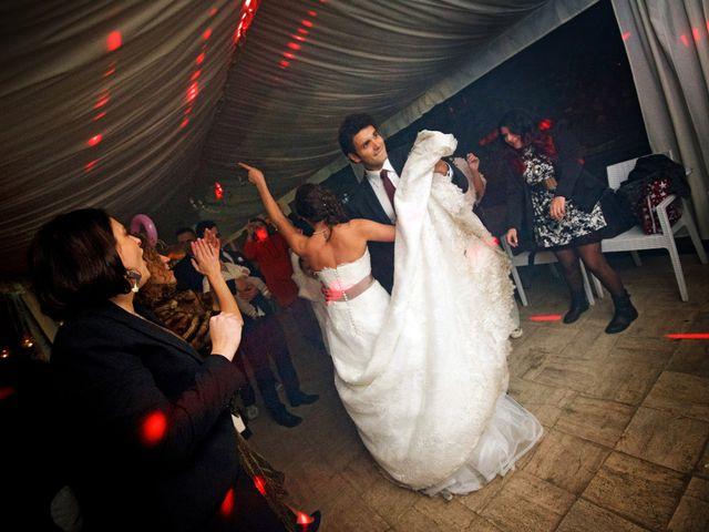Il matrimonio di Serena e Emanuele a Frascati, Roma 33